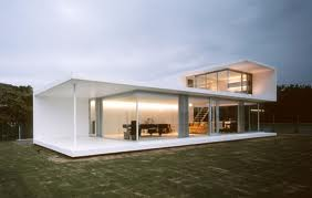 prefabricated homes in 2013 mortgage link